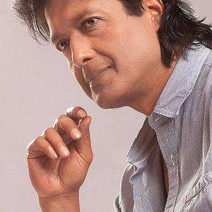 Each Love is Unique- Rajesh Hamal