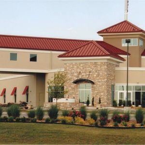 Sermon Trusting God's Presence 04-09-17.mp3