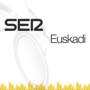 Festivales de Jazz y la nueva temporada de la OSE en 'La Hora Extra Euskadi'