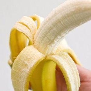 Live & Richtig - Auf einmal waren die Bananen weg...