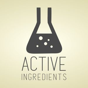 Active Ingredients: Come & See