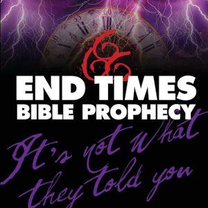 Conspirinormal Episode 162- Brian Godawa 3 (Chronicles of the Apocalypse)