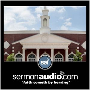 The Life of Servants of God Part 2