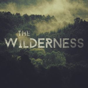 The Wilderness Series - Lost in Complaint