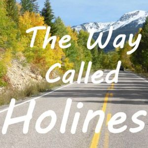 The Way Called Holiness