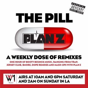 The Pill Episode 4