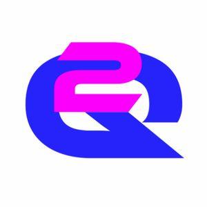 2ITQ EP121 Rivals of Azor