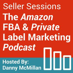 Amazon Marketing Hacks Part 1 with Kevin King – SS028
