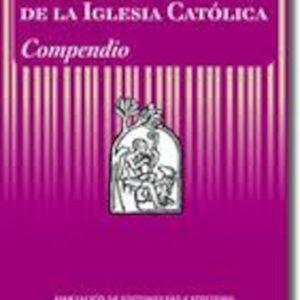 Catecismo de la Iglesia Católica (nn. 1631-1639)