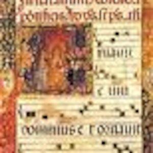Catecismo de la Iglesia Católica (nn. 1484-1498)