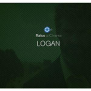 T04 – Episódio 09: Logan