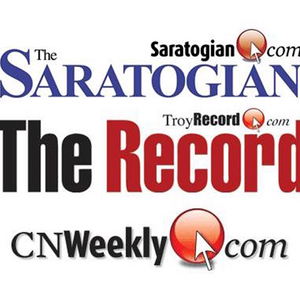 Saratoga Race Course Preview 2017