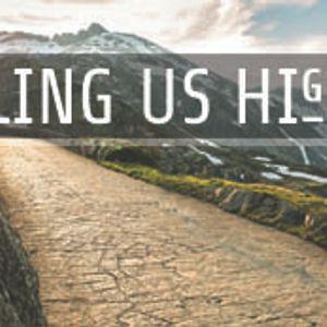 Calling Us Higher (Audio)