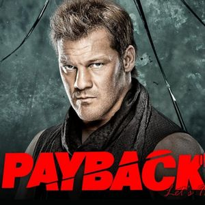 LTT 151: WWE PAYBACK REVIEW!