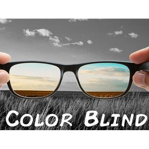 OPERATION LOVEBLIND (PART TWO): RACISM CONCERNS AND ISSUES IN THE SECOND EXODUS