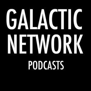 Origin of Fast Radio Bursts and ET seeded Earth – Alien Invasion #213