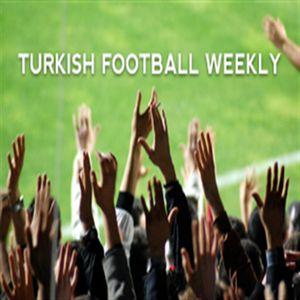 Episode 340: The Big Fish In Izmir