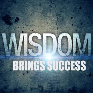 Accessing the Wisdom of God