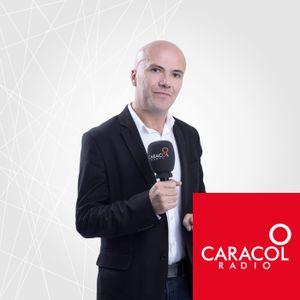 Planeta Caracol (08/07/2017)