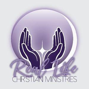 Radical Faith, Radical Words, Radical Life Part2