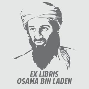 Ex Libris Osama Bin Laden (Clip Show - August 15th, 2015)