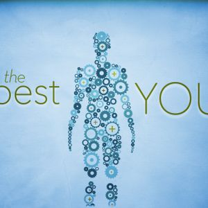The Best You / A War of Wants