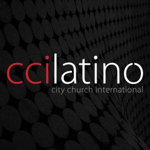 Punto de Contacto - Pastor Luis Roman - Audio