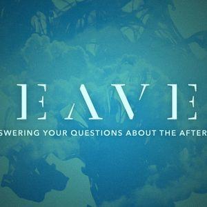 Will Children Go to Heaven?