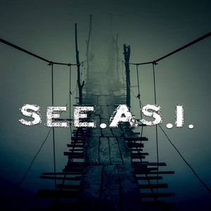 See.As.I. - Outro 2015