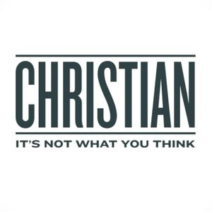Christian Part 5: Can I Get A Witness?
