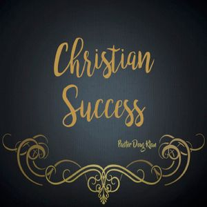 Christian Success VII