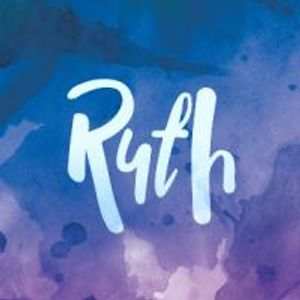 A Right Character - Ruth : Ch 3