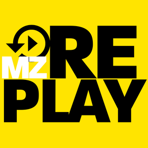 mzReplay: 9.27.16 ft. Lavell Crawford
