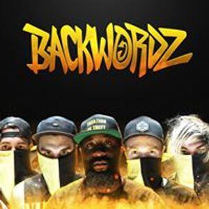 "Ep.#208: Backwordz band members, Eric July & Alex, tlk twitter wars w/Bernie Sanders, why ""paying yo"
