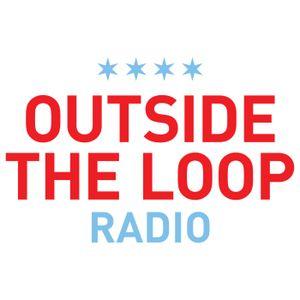 OTL #575: Chicago Kids Film Fest, Will Guzzardi on rent control, SloMo dance party