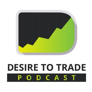 100: The Success Of A Forex Price Action Day Trader - Kim Krompass