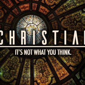 Christian: Brand Recognition // Pastor Michael White // January 14, 2018 10:45 am