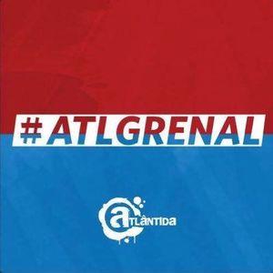 ATL GreNal - 27/06/2017