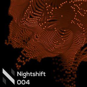 Nightshift-004