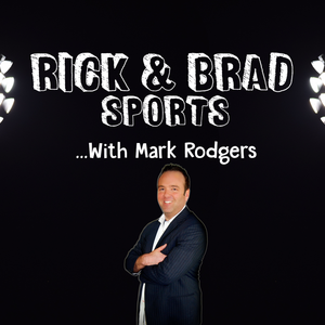 07-24 Sports Update with Mark Rogers