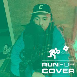 #66 - HansSOLO - Run For Cover Cast