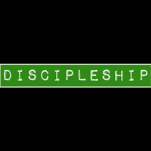 Discipleship 13 - May We Be Truly His Disciples