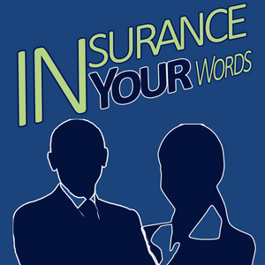 Are You Coasting Around Your Small Insurance World?