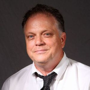 Roanoke Times' Doug Doughty
