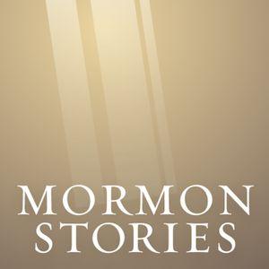 807: Dr. Dan Lonergan - On Faith Crisis and Addiction Pt. 2