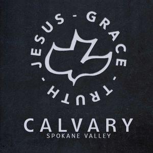 CCSV 04.9.17 Philippians 1 27-30