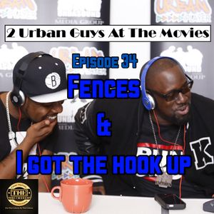 """Denzel Is The Greatest Actor Alive But What The Hell Was Master P Thinking?"" TUGATM Ep 34"