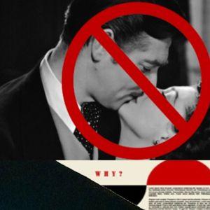 Zero Squared #135: #metoo vs. #romance?