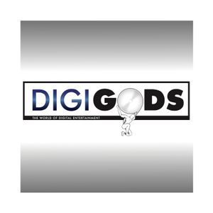 DigiGods Episode 104: Digi-lympics