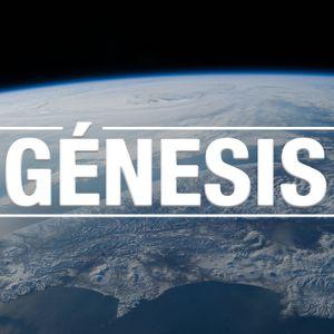 Génesis 18 Las responsabilidades de un padre espiritual